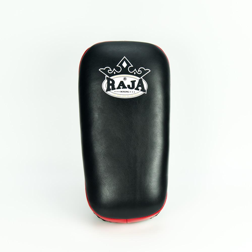 Kicking Pad gebogen Brust Fu/ß Boxen Kickboxen Thaiball Kickboxen Thai-Kick Pad Strike Body Shield Kampfsport Punching Pads S